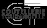 Coutellerie Tourangelle